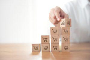 Come aumentare le vendite su amazon